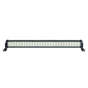 https://50caliberracing.com/2118-thickbox_default/20-inch-led-light-bar.jpg