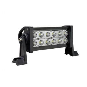 https://50caliberracing.com/2124-thickbox_default/6-inch-led-light-bar.jpg