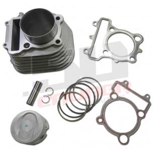 https://50caliberracing.com/2182-thickbox_default/yamaha-moto-4-250-top-end-cylinder-kit.jpg