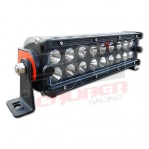 https://50caliberracing.com/2200-thickbox_default/9-inch-spot-beam-54-watt-led-light-bar.jpg