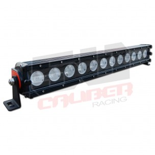 https://50caliberracing.com/2204-thickbox_default/led-light-bar-20-inch-combo-beam-120-watt.jpg