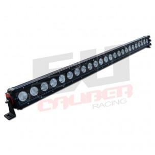 https://50caliberracing.com/2213-thickbox_default/led-light-bar-40-inch-combo-beam-240-watt.jpg