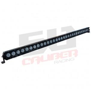 https://50caliberracing.com/2214-thickbox_default/led-light-bar-50-inch-combo-beam-300-watt.jpg