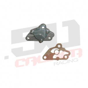 https://50caliberracing.com/2259-thickbox_default/xr-crf-high-volume-oil-pump.jpg