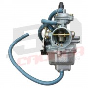 Honda TRX 250 Replacement Carburetor 27mm