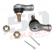Tie Rod End Kit Honda FL250 Odyssey