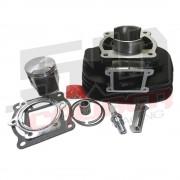Yamaha Blaster YFS200 Top End Cylinder Kit
