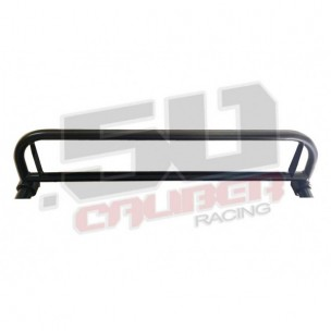 https://50caliberracing.com/2718-thickbox_default/xp900-polaris-rzr-roll-cage-radius-led-light-bar-rack.jpg