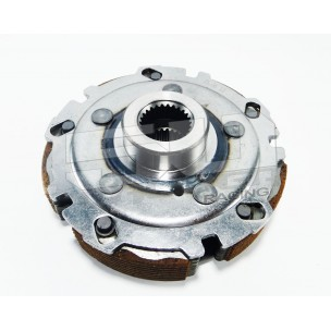 https://50caliberracing.com/2919-thickbox_default/wet-clutch-assembly-grizzly-660.jpg