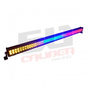 https://50caliberracing.com/3013-thickbox_default/52-inch-multicolor-led-light-bar-with-wireless-remote.jpg