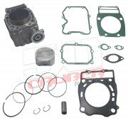Polaris 500 Top End Rebuild Kit