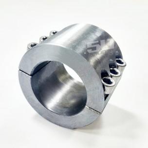 https://50caliberracing.com/3293-thickbox_default/split-collar-tube-clamp-for-175-od-roll-bar.jpg