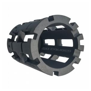 https://50caliberracing.com/3450-thickbox_default/heavy-duty-7075-aluminum-sprague-carrier-front-differential-roller-cage-polaris-sportsman.jpg