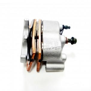 https://50caliberracing.com/3527-thickbox_default/brake-caliper-for-xp900-and-xp1000.jpg