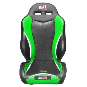 https://50caliberracing.com/3584-thickbox_default/off-road-racing-suspension-seats.jpg