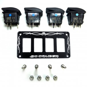 https://50caliberracing.com/3609-thickbox_default/universal-dash-panel-with-switches-.jpg
