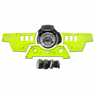 https://50caliberracing.com/3667-thickbox_default/xp1000-3-piece-dash-panel-lime-squeeze-with-switches.jpg