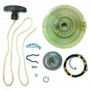 Recoil Pull Starter Kit for Polaris Sportsman 500