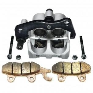 https://50caliberracing.com/3824-thickbox_default/front-brake-caliper-yamaha-rhino.jpg