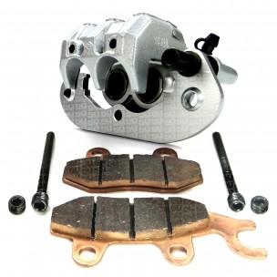 https://50caliberracing.com/3835-thickbox_default/rear-brake-caliper-yamaha-rhino-700.jpg