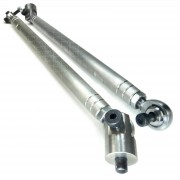 RZR XP900 Tie Rod Kit