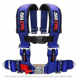 https://50caliberracing.com/4310-thickbox_default/50-caliber-racing-2-4-point-harness-seat-belt.jpg