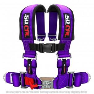 https://50caliberracing.com/4317-thickbox_default/3-4-point-harness-seat-belt-50-caliber-racing.jpg