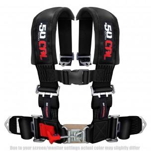 https://50caliberracing.com/4318-thickbox_default/3-4-point-harness-seat-belt-50-caliber-racing.jpg