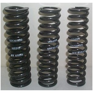https://50caliberracing.com/455-thickbox_default/springs-from-eibach.jpg