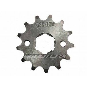 https://50caliberracing.com/46-thickbox_default/sprocket-420-13-tooth-20mm.jpg