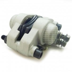 https://50caliberracing.com/4640-thickbox_default/polaris-scrambler-500-rear-brake-caliper.jpg