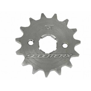 https://50caliberracing.com/47-thickbox_default/sprocket-420-15-tooth-17mm.jpg