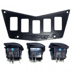 https://50caliberracing.com/5232-thickbox_default/5-switch-panel-50-caliber-racing-dash-panels.jpg