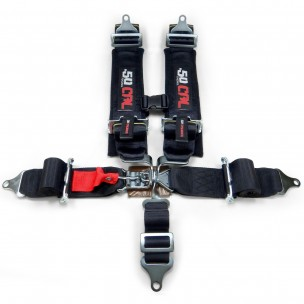 https://50caliberracing.com/5251-thickbox_default/sfi-certified-3-5-point-black-safety-harness.jpg