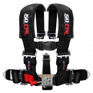 https://50caliberracing.com/5327-thickbox_default/50-caliber-racing-2-5-point-harness-seat-belt.jpg