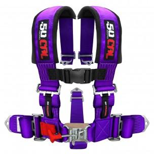 https://50caliberracing.com/5332-thickbox_default/50-caliber-racing-2-5-point-harness-seat-belt.jpg