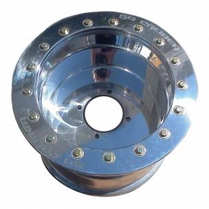 https://50caliberracing.com/554-thickbox_default/12x7-beadlock-wheel-4x156-190-43-polished.jpg