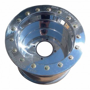 https://50caliberracing.com/562-thickbox_default/12x8-beadlock-wheel-4x137mm-polished.jpg