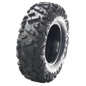 https://50caliberracing.com/569-thickbox_default/special-4-tires-for-400.jpg