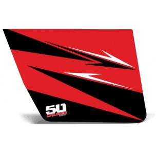 https://50caliberracing.com/603-thickbox_default/standard-red-sticker-kit.jpg