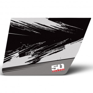 https://50caliberracing.com/661-thickbox_default/liquid-silver-sticker-kit.jpg