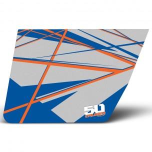 https://50caliberracing.com/668-thickbox_default/blue-fire-door-graphics-sticker-kit.jpg