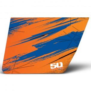 https://50caliberracing.com/674-thickbox_default/rzr-orange-blue-madness-graphics-sticker-kit.jpg