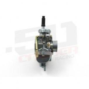 https://50caliberracing.com/693-thickbox_default/high-quality-20mm-carburetor-for-honda-50-big-bore-engine.jpg