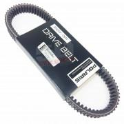 OEM Polaris Belt 3211148 for RZR XP900 and XP1000