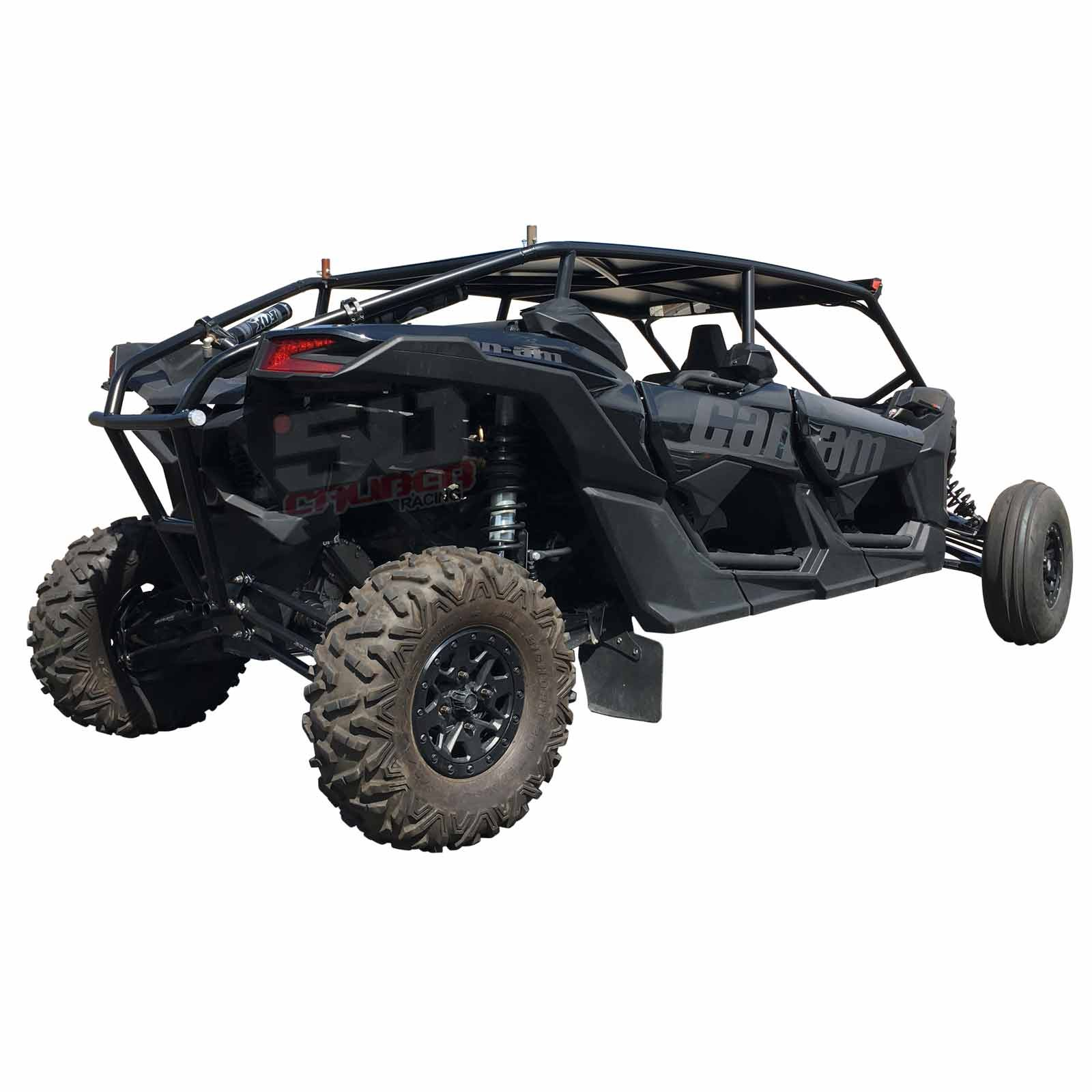 x3 am seater cage race pro seat roll maverick custom side max xrs cages utv xrc turbo bump performance call