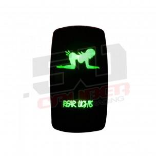 https://50caliberracing.com/7842-thickbox_default/rear-lights-onoff-rocker-switch-waterproof-sexy-design.jpg