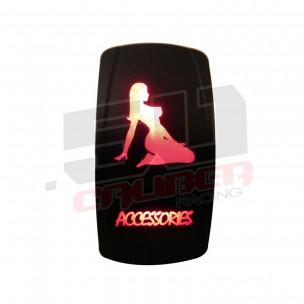 https://50caliberracing.com/7862-thickbox_default/accessories-onoff-rocker-switch-waterproof-sexy-design.jpg