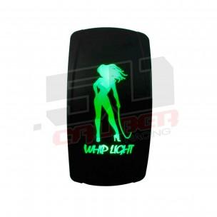 https://50caliberracing.com/7902-thickbox_default/whip-light-onoff-rocker-switch-waterproof-sexy-design.jpg