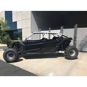 https://50caliberracing.com/8216-thickbox_default/sdr-bolt-in-doors-for-canam-x3-4-seat.jpg